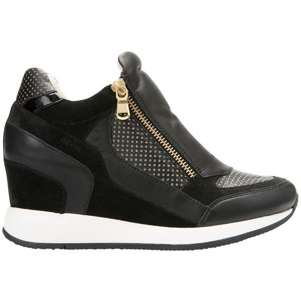 best 25 low wedge shoes ideas on wedge