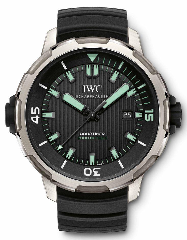 IWC-Aquatimer-2014-watches