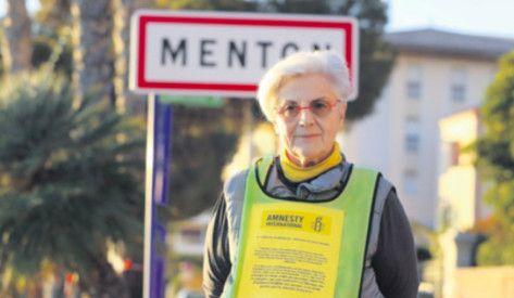 Le journal de BORIS VICTOR : à lire sur L'Humanité.fr - mercredi 3 janvier 2018...