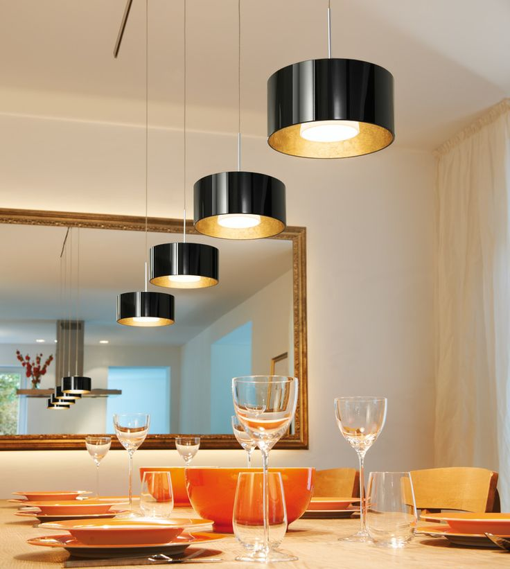 low voltage interior lighting kits%0A BRUCK offers you lowvoltage and highvoltage track systems  cable systems  as well as halogen lighting with pendant luminaires  wall luminaires