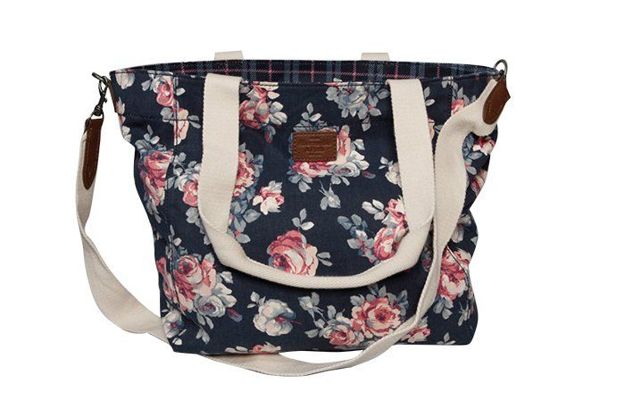 Best School Bags, Cool Satchels and Messenger Bags | Teen Vogue