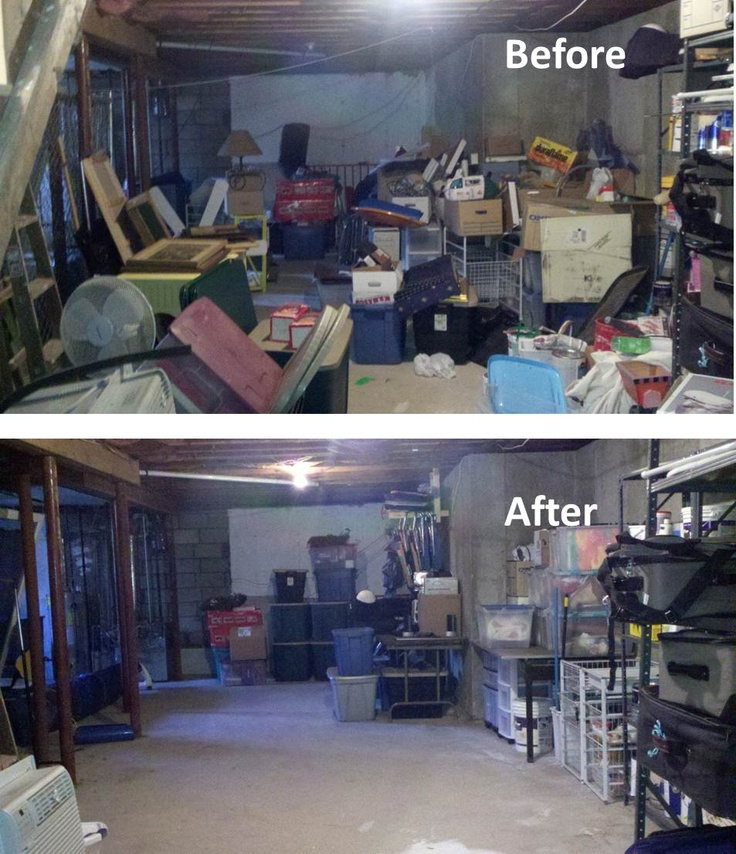 pinterest basement ideas basement storage and studio organization