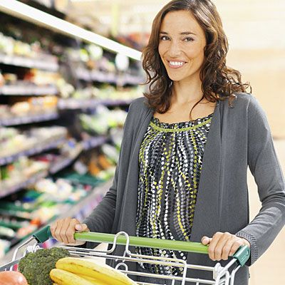 grocery-shop-budget 4 HEALTHY MEALS UNDER $10