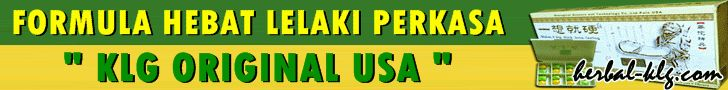 """""""Obat pembesar penis terbaik KLG PILLS herbal original USA.""""  KLG, KLG Pills, pembesar penis, obat herbal, obat pembesar penis, obat pembesar kontol http://www.herbal-klg.com/"""