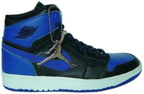 http://www.bigkidsjordanshoes.com/kids-air-jordan-1-black-royal-blue-p-20.html?zenid=28c8um92gh5otbtjpbkl9uc575 Only  KIDS AIR #JORDAN 1 BLACK ROYAL BLUE  Free Shipping!