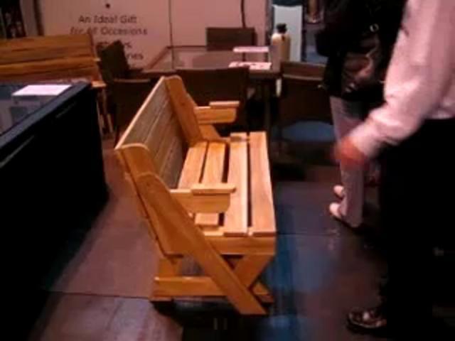 Складной стол для пикника Скамья Планы Free PDF Планов планов двойных двухъярусной кровати ...