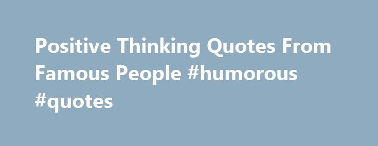 17 Best Pessimistic Quotes On Pinterest