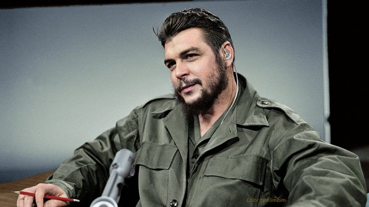 17 best ideas about che guevara on pinterest che guevara