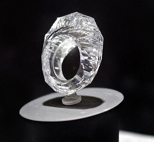 best 25 most expensive ring ideas on