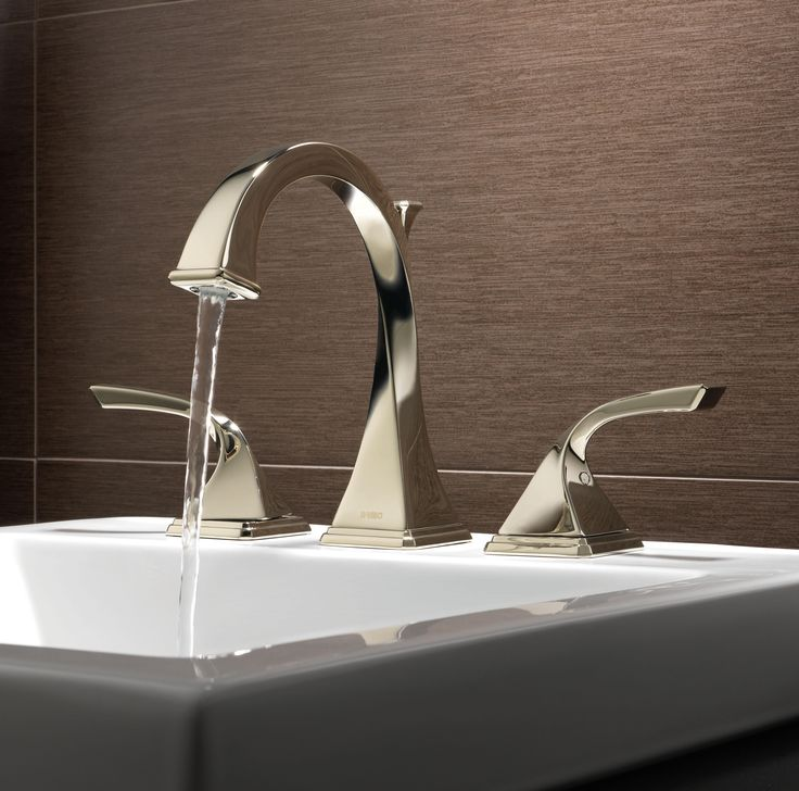 Brizo Virage Bathroom Faucets Modenus Catalog
