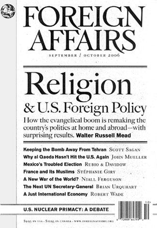 Mondialisme et USA: Derrière le Deep State – Le Bilderberg, la Commission Trilatérale et le Council on Foreign Relations 0a26689c1b3c25b4ec13bd7e4c829cea--council-on-foreign-relations-rick-warren