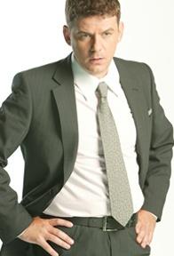Vlad Zamfirescu