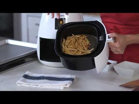 663 Best Airfryer Recipes Images On Pinterest Air Fryer