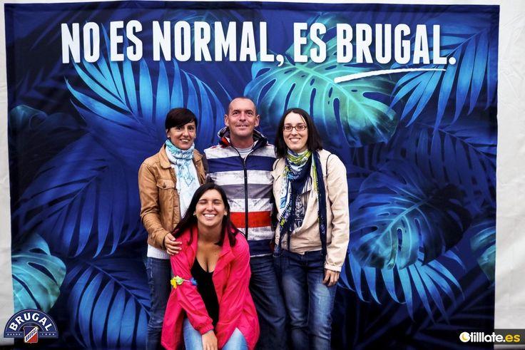 Foto 82 de 121 en OBA Festival by Ron Brugal, Arriondas - tilllate.es