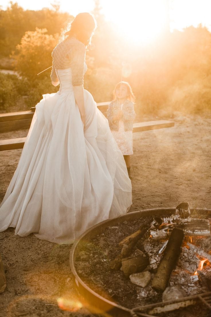 affordable wedding photographers in los angeles%0A ANGELES NATIONAL FOREST CAMPGROUND WEDDING IN THE MOUNTAINS   CALIFORNIA  ADVENTURE PHOTOGRAPHER   WWW THEHEARNES
