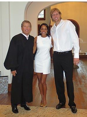 Interracial dating wife dallas tx