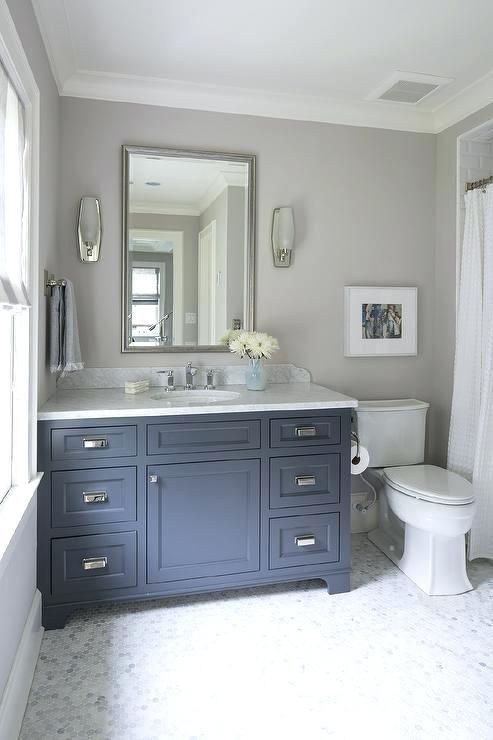 vanities blue bathroom vanity accessories blue bathroom vanity rh pinterest ca