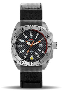 The best military watches worldwide. MTM Special Ops Watches are the most tactical, durable and sophisticated timepieces for men. Customize & shop now!