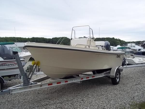 8 best parker boats images on pinterest boats boating and boating rh pinterest com Boat Ignition Switch Wiring Diagram Boat Wiring Diagram for Dummies