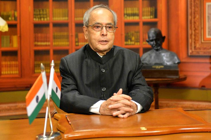 The President of India, Shri Pranab Mukherjee has extended his greetings and felicitations to the Government and people of the People's Democratic Republic of Algeria on the eve of their Independence Day (July 05, 2017).  In a message to His Excellency Mr.   #Algeria #bilateral co-operation #countries #Democratic Republic of Algeria #Independence Day #Independence Day of Algeria #President of India #President of India's message #President of India's message on the eve o