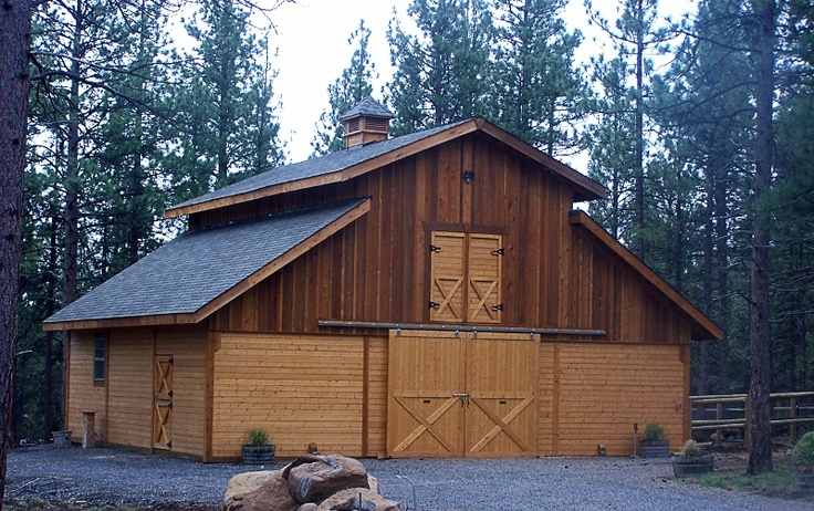 101 best images about barns on pinterest stables tack for Barn pros nationwide
