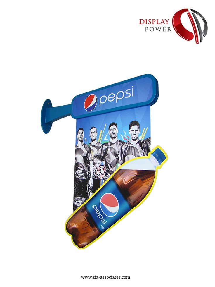 pepsi sales in pakistan How many bottles of pepsi are sold per year what is pepsico's market share discover all relevant statistics and facts on pepsico now on statistacom  165% global net sales of pepsico 29 .