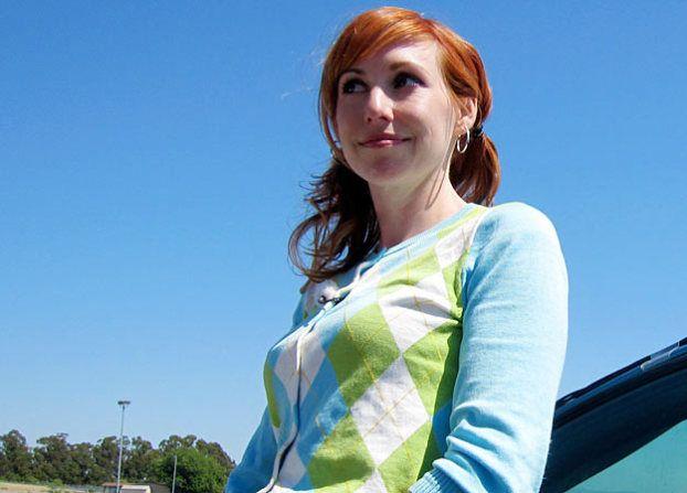 Popular MythBusters & Kari Byron