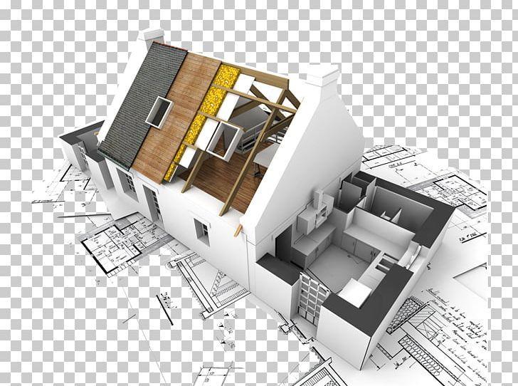 3d Computer Graphics Building 3d Floor Plan Png 3d Computer Graphics 3d Floor Plan Architect Ar 3d Computer Graphics Floor Plans Architectural Engineering