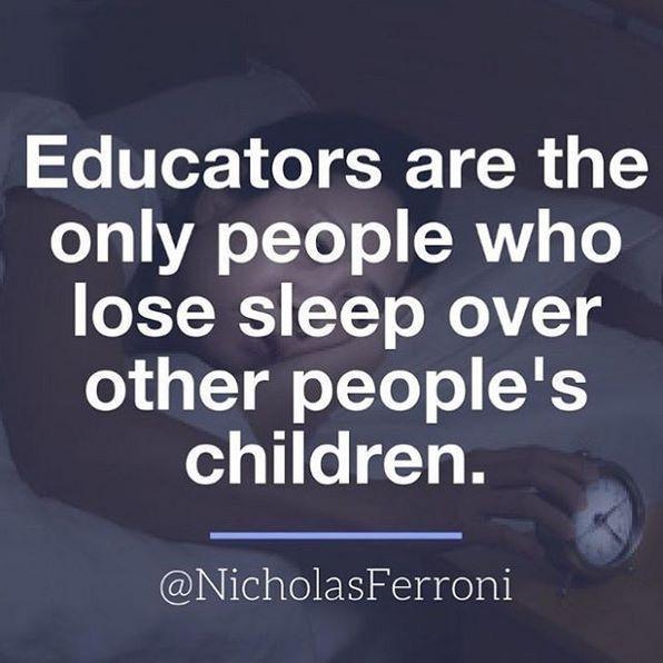 teaching, teacher, class, classroom, coach, coaching, motivational quote