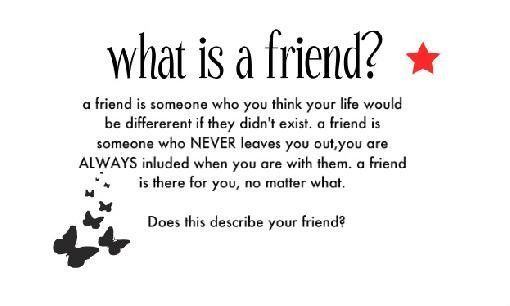 Images Of Funny Best Friend Quotes And Sayings Friendship For