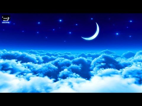 Lullabies for Children - Bedtime Lullaby Music - Sleeping Music for Babies - Youtube - YouTube