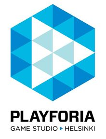 Web Developer  Academic Work is looking for a part-time Web Developer for its client Playforia in Helsinki! Read more here!