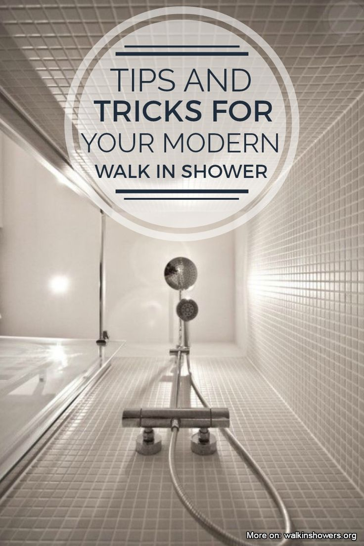 knowing these 5 secrets will make your handheld showerhead look amazing http