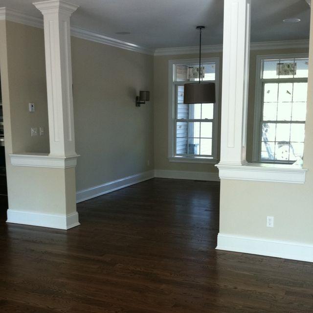 Basement Remodeling: 6 Splendid Simple Ideas: Living Room Remodel Ideas Garage