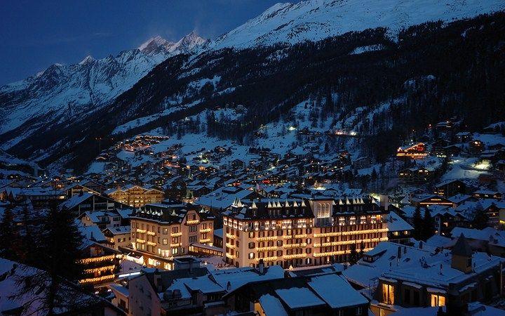 switzerland - Google Search-Mount Cervin Palace-Zermatt