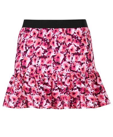 Gina Tricot -Lollo skirt