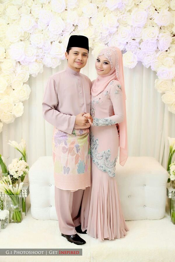 Solemnization dress. Dreaming of it!!! I want my man to wear that kind of sampin.