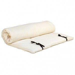 les 25 meilleures id es de la cat gorie housses de futon sur pinterest id es de futon. Black Bedroom Furniture Sets. Home Design Ideas