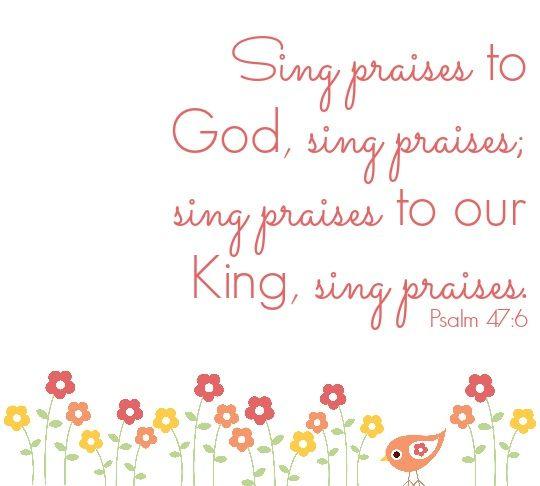 Episcopal Daily Lectionary for 10/28/14.  Psalm 47; Ecclus. 24:1-12; Rev. 11:14-19; Luke 11:27-36. http://bible.oremus.org/?passage=Psalm+47 - Music: http://youtu.be/LncLSZQuFgI