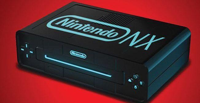 """""""A Nintendo NX-ről eddig úgy tudtuk, hogy március végéig kellene megjelennie. Ez eddig rendben van, de a Wii U megcsavarhatja a történetet.""""  #nintedo #nintendonx https://ps4pro.eu/hu/2016/09/25/korabban-erkezhet-a-nintendo-nx-ezek-lennenek-a-specifikacioi/"""