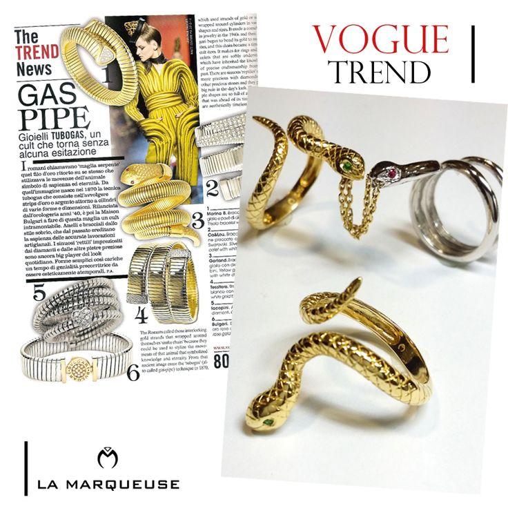 Nasza autorska biżuteria jest projektowana według najważniejszych światowych trendów. ...: #autorska #bizuteria #LaMarqueuse #jewerly #trendy #trends #pierscionek #ring :...