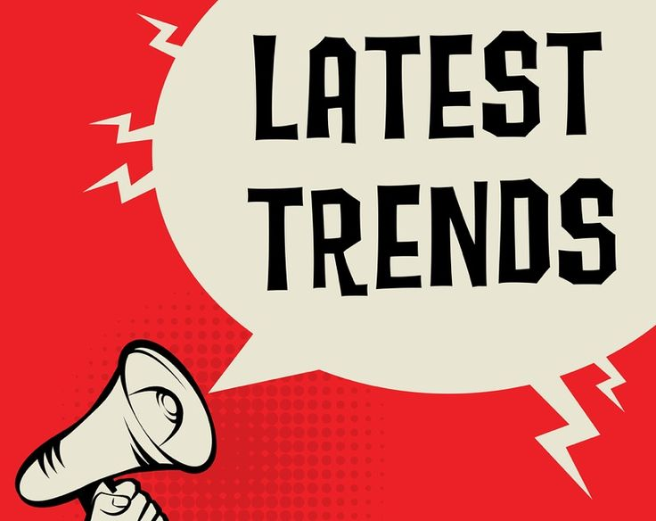 behavioral trends in business essay A short primer on core ideas from behavioral economics  in both business (davenport, 2009) and the public sector (haynes, service, goldacre,.