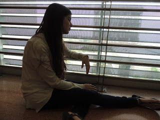 Atrapada en el siglo XXI: La depresión como disidencia