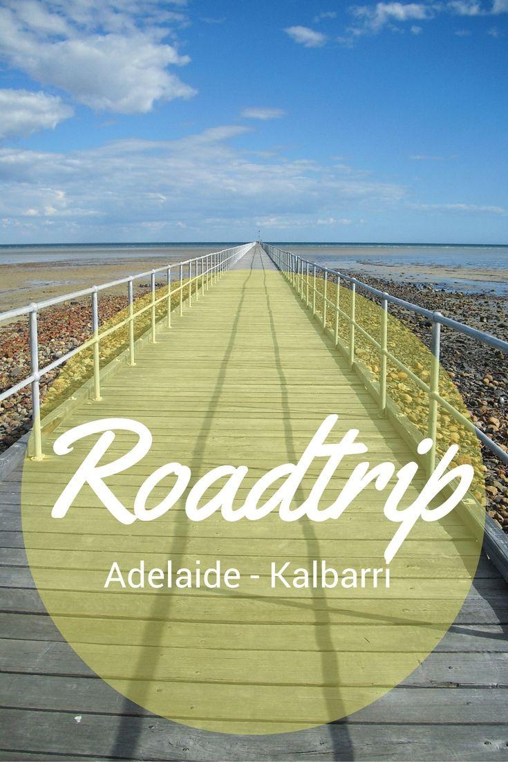 Interactive Map Usa Road Trip%0A       km  ein Roadtrip durch Australien
