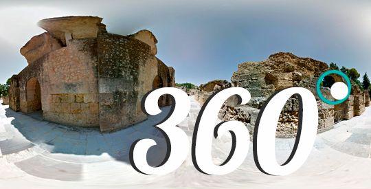 VR, creación inmersiva mediante fotografía 360° #3erDesafío #VRMooc Para crear una experiencia inmersiva mediante la fotografía 360 existen diversas plataformas donde podremos explorar para buscar o visualizar algunas imágenes o incluso subir las nuestras. Plataformas: Street View, una inmensa galería de fotografías esféricas de google. Google Maps, desde un pc o un Smartphone. Es la …