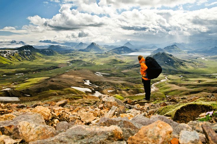 24 Reasons You Need To Visit Iceland - http://www.epictourist.com/24-reasons-you-need-to-visit-iceland/