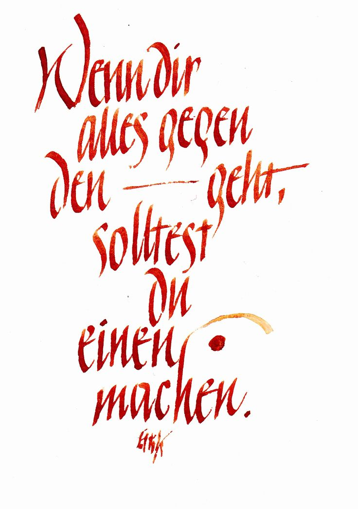 www.calligraphy-a …