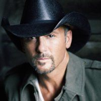 Tim #McGraw & Faith Hill #tampa #events #tpa