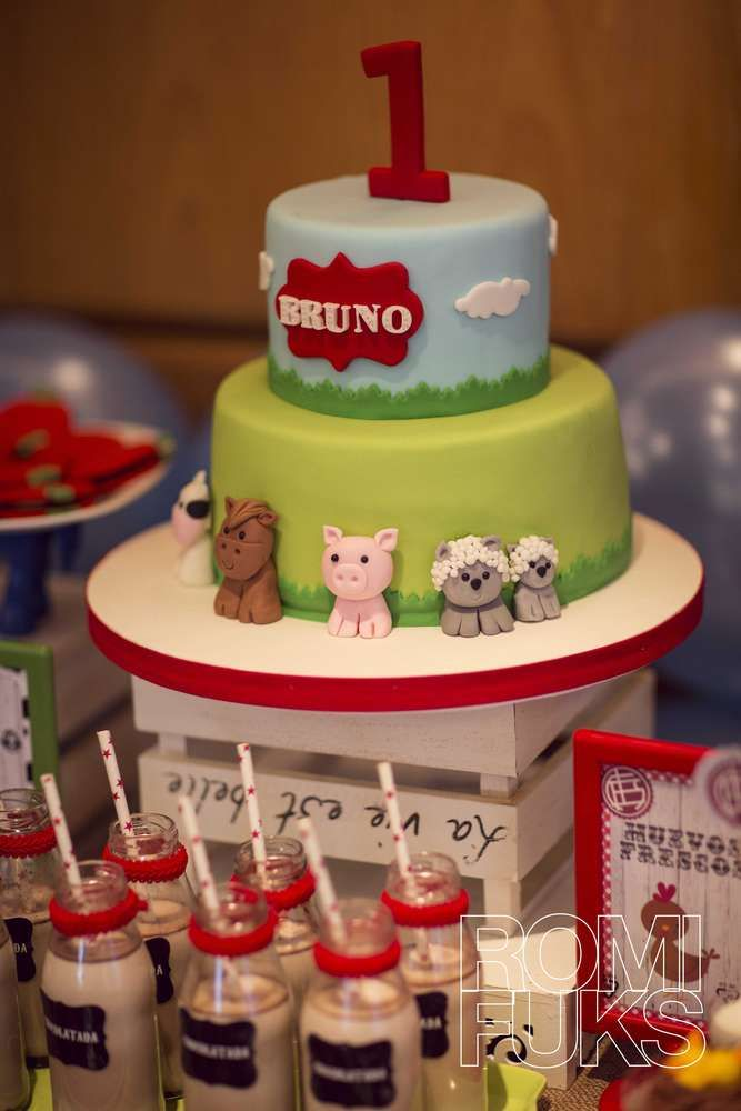 year birthday invitatiowordingiindiastyle%0A The Farm Birthday Party Ideas