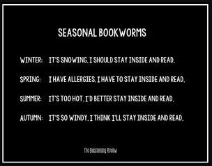 Image result for staying inside and reading